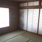 room_reform_results_japanstyle_013