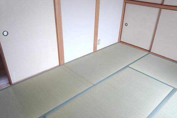 room_reform_results_japanstyle_002