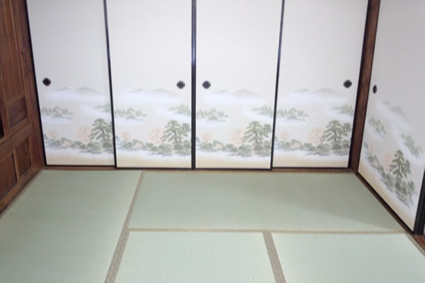 room_reform_results_japanstyle_007