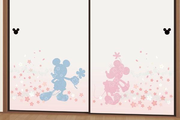 fusuma room reform hobby sample751